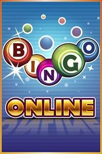 Bingo Free Online