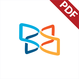 Get Xodo PDF Reader Editor Microsoft Store - Out of order sign pdf