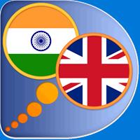 Get English-Hindi dictionary free - Microsoft Store