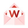 WunderMail for Gmail icon