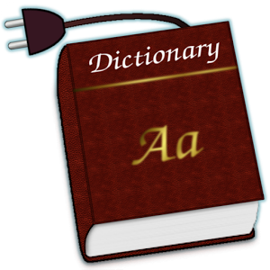 Offline Medical Dictionary