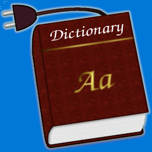 Offline Medical Dictionary – (Windows Apps) — AppAgg