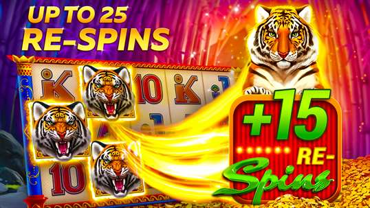 Safest mobile casino united kingdom for real money