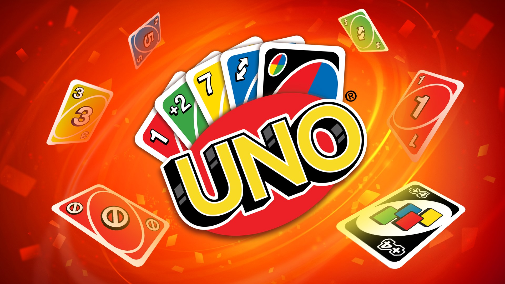 Скриншот №3 к UNO®