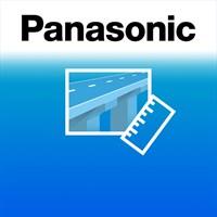 Get Panasonic PC Measure Utility - Microsoft Store