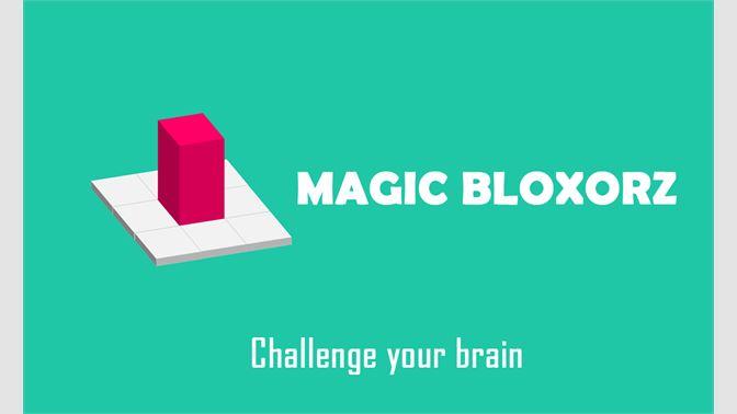bloxorz level 18 code