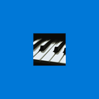 Get Piano Chords - Microsoft Store