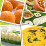 Healthy recipes for kids in Hindi