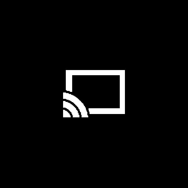 Buy Video Caster - Microsoft Store