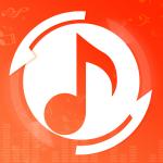 Audio Converter Media Converter - Mp3 Converter