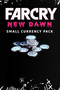 Far Cry® New Dawn Credits Pack - Small