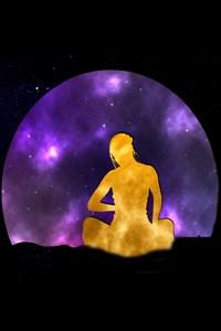 Horoscope & Astrology