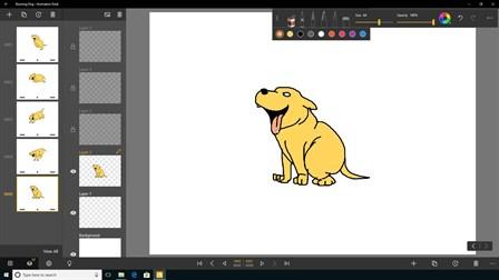 Get Animation Desk - Create Animation Like a Pro - Microsoft Store