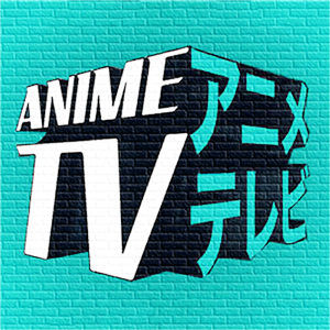 Anime Stream TV