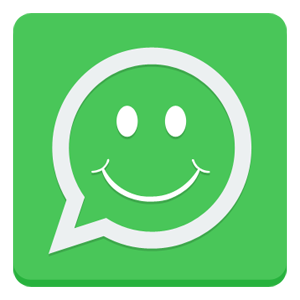 Get Stickers Free For Whatsapp Facebook All Sns Microsoft Store