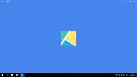 Gmaps8 Screenshots 1