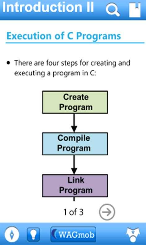 C Programming for Beginners Screenshots 2