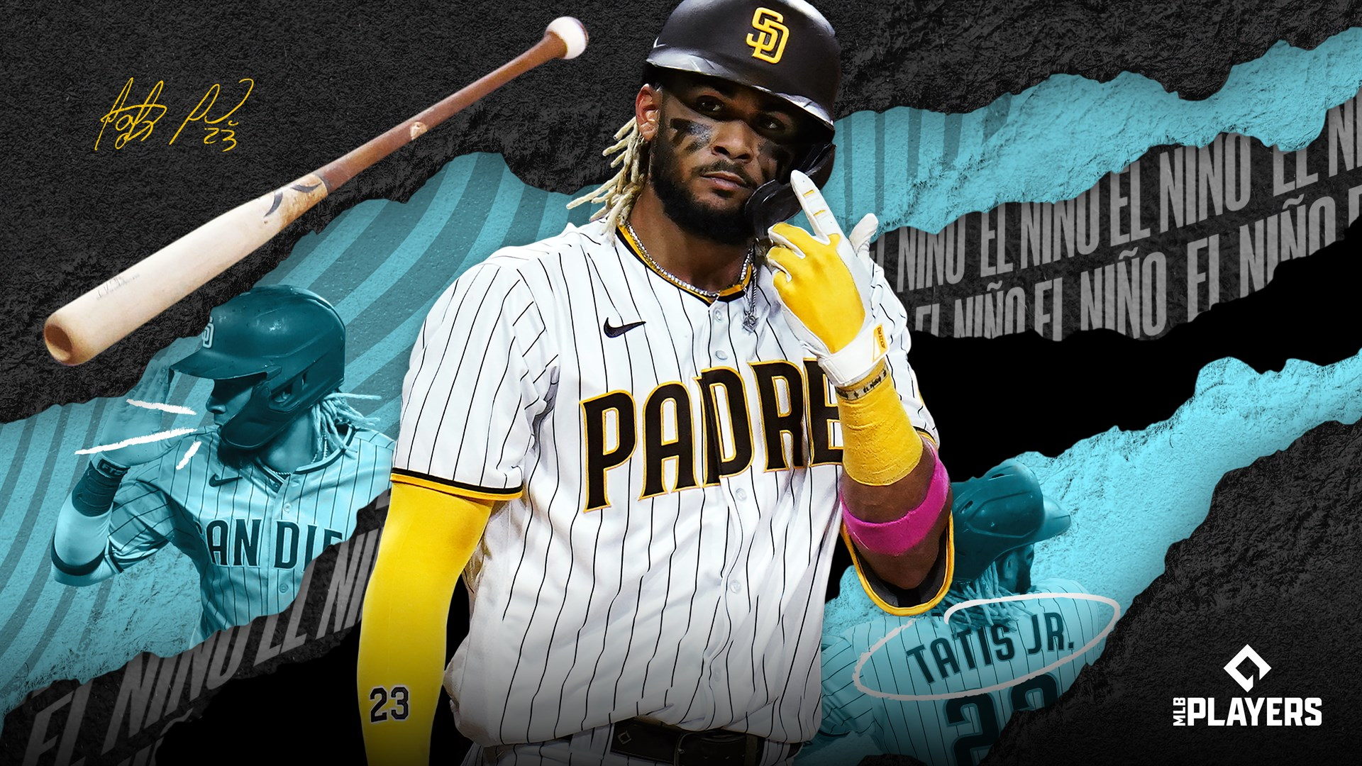 Stubs™ (150,000) for MLB® The Show™ 21