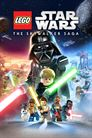 LEGO® Star Wars™: Die Skywalker-Saga