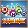 Microsoft bingo online, free