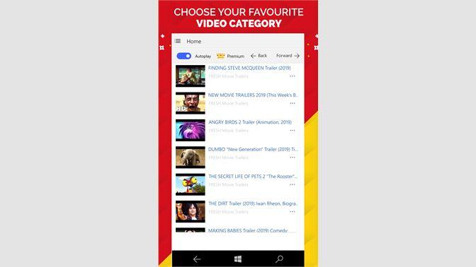 Get Youtube Video Downloader, Free File Downloader