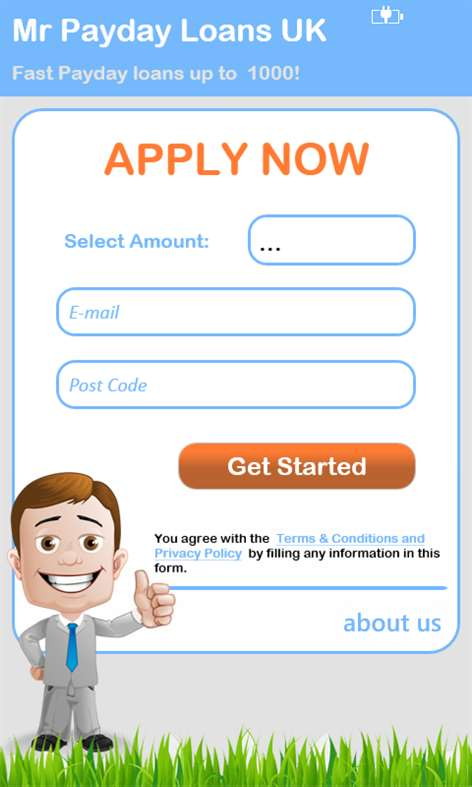 payday loans 55