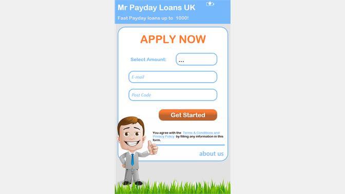 Fha loan earnest money deposit picture 6