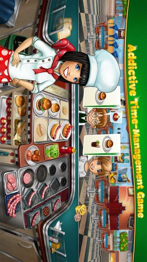 Get cooking fever microsoft store screenshot solutioingenieria Choice Image
