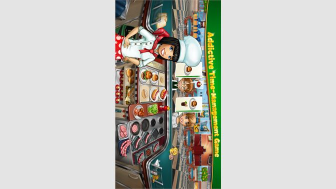 Get cooking fever microsoft store screenshots solutioingenieria Choice Image