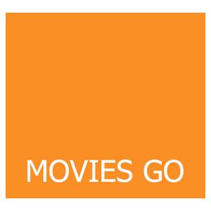 Movies Online Go
