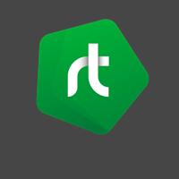 windows rt 8.1 download iso torrent