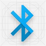 Bluetooth Any Logo