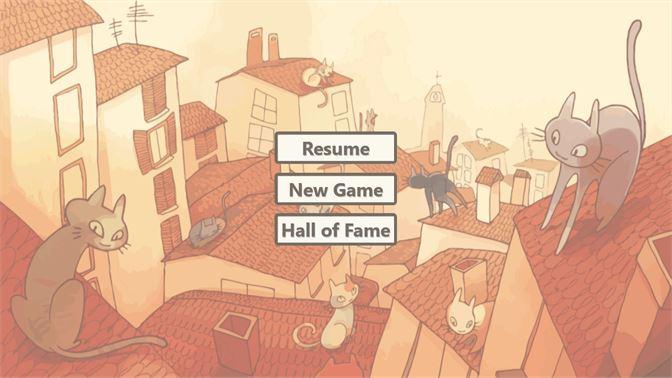 Get 2048 Cats - Microsoft Store en-GU