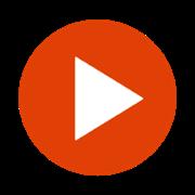 شراء MusicTube+ - Microsoft Store ar-SA