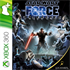 STAR WARS: THE FORCE UNLEASHED TATOOINE MISSION P…