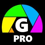 gClient for Google Photos PRO