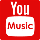 Get Mp3 music video download free - Microsoft Store