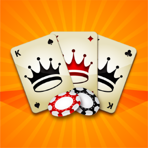 FreeCell HD
