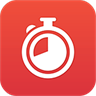 AtroFocus - Be Focused with Pomodoro timer and Personal Kanban