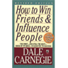 How To Win Friends And Influence People Ebook