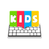 Master of Typing for Kids - Learn to type