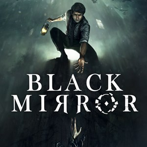 Black Mirror Xbox One