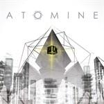 ATOMINE Logo