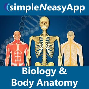 Get Biology and Human Body Anatomy - Microsoft Store