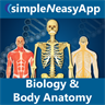 Biology and Human Body Anatomy