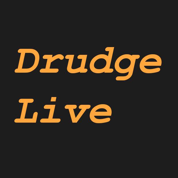 Get Drudge Live - Microsoft Store