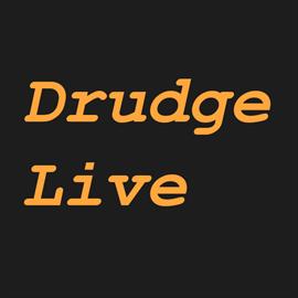 Merr Drudge Live - Microsoft Store sq-AL