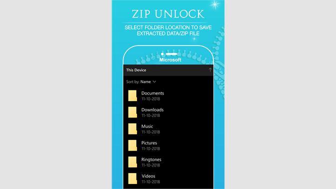 convert rar to zip online