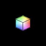 CINEMA_BOX Logo