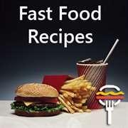 Comprar fast food recipes microsoft store es ec forumfinder Image collections